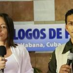 RT @plataskar: Tanja la periodista narcoterrorista de las farc, medios se sienten representados? @NoticiasRCN @NoticiasCaracol http://t.co/cHc1h8ZIMx
