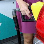 RT @staronline: Petrol, diesel prices up by 20sen from midnight: http://t.co/fCFqlF7qEo http://t.co/ZR6Xq3p1qj
