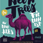 RT @provocouncil: Theres another big announcement for this Fridays @rooftopconcerts. @neontrees! http://t.co/K0KdhRB2Eg
