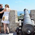 #Eivissa es un destino que enamora #Love #Ibiza Ver más fotos en http://t.co/wA5qHGWEii via @Domestiphobia http://t.co/SqXfbqtpSE
