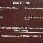 RT @sage_sastiling: Check out my page @ http://t.co/RZnhkGMaS6 #Tiling #Tiler #MiltonKeynes based. http://t.co/xC6dwEbZSd