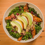 RT @BostInno: Celebrate National Kale Day at these healthy Boston lunch spots http://t.co/1BnSMqEWZK http://t.co/7IHUWga5Oy