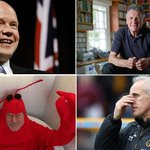 RT @Telegraph: Who is the greatest living Yorkshireman? Vote! http://t.co/5rR18YDpqC http://t.co/Ah9EC9oiGP
