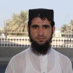 RT @2kdei: #Dubai Man refused job for not shaving off beard, #UAE battles social impact of radicalism. http://t.co/GI34Tz3YXs http://t.co/us4gBgVwrO