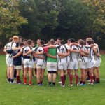 RT @LURUFC: Victorious 3s after their 35-25 win #MOT @LeedsVarsity14 http://t.co/AzoVsYv7Fd