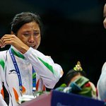 RT @FirstpostSports: India should support me for my actions, I did it for my country: Sarita Devi #AsianGames2014 http://t.co/JI7A4nOrDH http://t.co/P6qWhk6sz9