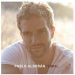 Esta es la portada del nuevo álbum de @pabloalboran #TERRAL Llegará el 11/noviembre, ¡#PorFin! http://t.co/alyExDQUix http://t.co/rVcGsNix84