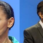 Dois derrotados. RT @UOL Datafolha mostra acirramento entre Aécio e Marina pelo segundo lugar http://t.co/fKxK43MTEo http://t.co/C6vyg4Cbl3