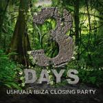 3 DAYS @ushuaiaibiza CLOSING PARTY w/ @AndreaOliva1 @marco_carola & biggest #ibiza party. Tks: http://t.co/A8vfx7pOoN http://t.co/0l3TcqKnu2