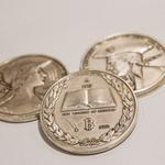 Georgia Tech to allow shopping, dining payments with bitcoins. http://t.co/kFi2BsXlzH http://t.co/NHJytT0yvr