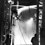 Tragedy of 1964 Trumbull Street fire still resonates http://t.co/f8V6YxbwHB http://t.co/UsjwHrB65H