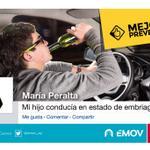 RT @emov_ep: Es mejor conducir sin una gota de licor. #MejorPrevenir @aaguilar_EMOVEP @ECU911Austro @RadioCiudad1017 @maisapepa http://t.co/enXh88LqGK