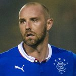 RT @ScottishFA: NEWS | Bilel Mohsni and Kris Boyd (both Rangers FC) issued with notices of complaint: http://t.co/vzMCrVOrxS http://t.co/3CqQfc0zmU