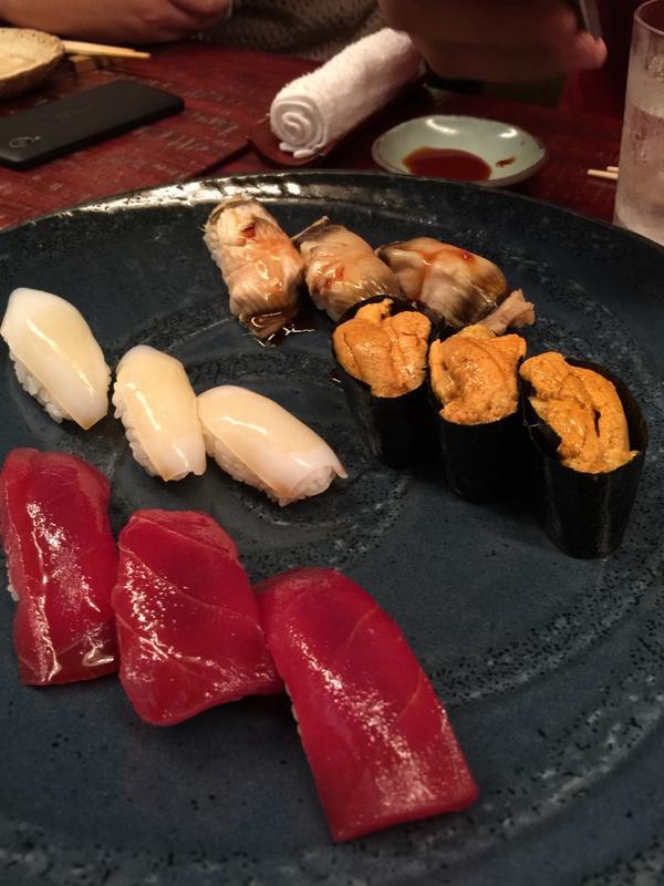#bigquery_sushi http://t.co/p8FNyCnAYo
