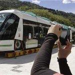 Las 10 obras que hacen de Medellín una gran ciudad para vivir http://t.co/Ii2uV6Fru6 http://t.co/tERnnKPnVW