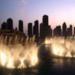 RT @detikcom: 8 Hal di Dubai yang Bikin Geleng-geleng Kepala (1) http://t.co/RxpJ1Mu6Lc via @detiktravel http://t.co/RgoksD1Zlr