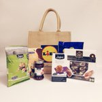 RT @LidlUK: Is it Friday yet? No, its #HumpDay! RT & follow for a chance to #win a hamper of scrumptious goodies! #LidlSurprises http://t.co/1GpAZxmx3l