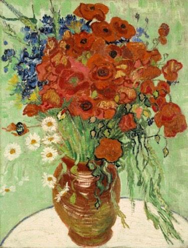 Will this Van Gogh sell for more than $50 million at @Sothebys? http://t.co/OTQnwUhfIO http://t.co/LPfdOZOWKY