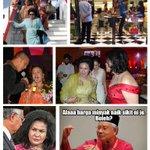 RT @malaysian_gags: Kita pun dah tahu kenapa minyak naik kan? http://t.co/RZL6DZwfdP
