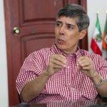 Gobernador del Meta @AlanJaraU viaja como víctima en el tercer grupo de que se reunirán con la Farc enla Habana Cuba http://t.co/Fo1Wqku3Ta