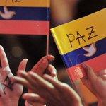 #COLOMBIA | Tercer grupo de víctimas viaja a La Habana para participar en los #DiálogosDePaz >>http://t.co/o4f7bh25Fp http://t.co/0SRzY8C3FP