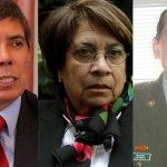 RT @Cablenoticias: Así quedó conformado el tercer grupo de víctimas que irán a La Habana + (NOMBRES) http://t.co/1WHWBCB51S http://t.co/0IM3a2ykuD