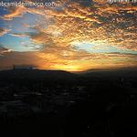 RT @webcamsdemexico: #Querétaro inició octubre 2014 con hermoso cielo: http://t.co/nDhYrSSGIf