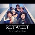 RT @NarryMyDream: THE VIDEO DIARYS BEST THING EVER #worstcarrotmoment http://t.co/O85qWwP7BW