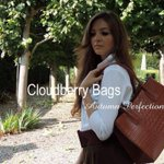 RT @CloudberryB: Autumn Perfect @CloudberryB The Westminster in Cinnamon. Warm colours for Autumn #KPRS #PromotingWomen #bizitalk http://t.co/njmQFg0H30