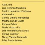 RT @Contagioradio1: ¡Atención! Está es la tercera delegación de víctima que viaja a la Habana #DiálogosPaz http://t.co/5yow9Bcdh6