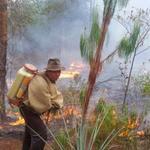 RT @yelissa777: Villa de Leyva y sus campesinos contra las llamas. http://t.co/nMyS9YFmee