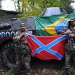 RT @JornalOGlobo: Ex-professor de inglês, brasileiro foi para a Ucrânia lutar com separatistas pró-Rússia. http://t.co/oru1mClyF3 http://t.co/Di31x6EnwG