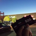 RT @Zed989RedDeer: @MrMikesOnline #SteakOut continues! $50 to try Messy Mikes menu items is yours if you find Tony! Figured it out yet? http://t.co/1a6fcnQTvP