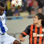 Jackson fue el salvador del Porto en la jornada de la Champions http://t.co/SigsmLYecL http://t.co/XID1zTTlDh