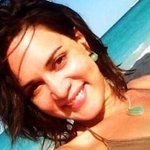 Hoy estaría celebrando su cumpleaños la actriz venezolana Mónica Spear http://t.co/mbsZRbIKBR http://t.co/O8lnD6J1Ap