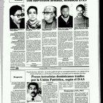 """""""@StefaVasquez: Aida Avella viaja a la Habana como víctima. ---> el chiste se cuenta sólo."""" http://t.co/Z2zKQ6ji65"""