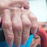 RT @elespectador: Venezuela, uno de los peores países para envejecer http://t.co/7mIajdnBWh http://t.co/mrAi0XMBqX