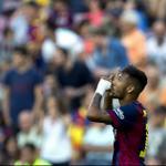 Padre de Neymar revela que el Real Madrid ofreció 150 millones por su hijo http://t.co/thVY9YUi50 http://t.co/aKzHrazbgG