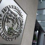 FMI puede comunicar este viernes si hay acuerdo o no con #Honduras>>> http://t.co/QARZUyXBoB http://t.co/lFHmMYmZaQ