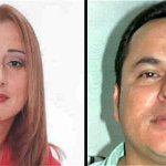 Historia de un divorcio ficticio para adueñarse de la Alcaldía de Tolú http://t.co/fqYBvIkz9V http://t.co/IE6ZDSgDQZ