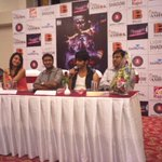 RT @Mumbai125KM3D: Press conference at Nagpur of @Mumbai125KM3D with @RealKVB @VeditaSingh @hemantmadhukar http://t.co/bfjKgtOrU7