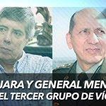 Dan a conocer tercera delegación de víctimas que viajó a La Habana http://t.co/WEZzXYZUvd #CMILANOTICIA http://t.co/JIPP3RlcZR