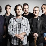Happy Pearl Jam Day!! Tickets are still available for tonights concert at the box office. Doors: 5:30pm & Show 7:30 http://t.co/ZbfXPbf07a