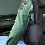 EL HONOR ES SU DIVISA: Abatido Guardia Nacional cuando se rebuscaba en un atraco -► https://t.co/VDKndjlLSS http://t.co/qsNzZ5oxA8