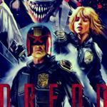 RT @DreddSequel: Keep making noise guys , lets make Dredd 2 a reality #DayofDredd #DreddSequel #2000AD http://t.co/bixalCAseI