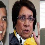 Tercer grupo de víctimas viaja a La Habana http://t.co/TyXRkiB1TC http://t.co/SUKWaEmAc5
