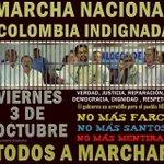 Dios,te pedimos no permitas q @JuanManSantos entregue el país a los narcoterroristas, secuestradores y asesinos.Amen! http://t.co/kEfLE5m4xe
