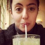 FOTOS Joven con enfermedad crónica revoluciona Instagram y es modelo de inspiración http://t.co/E0UXnbeEXj http://t.co/LNtyP7GuGR