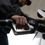 Sube el precio de la gasolina y el ACPM para el mes de octubre en el país http://t.co/qXlhHh3zqq http://t.co/RGSHU7AgD7