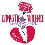 RT @AXOZetaSigma: Today marks the first day of Domestic Violence Awareness month! Help #AXO with the fight against domestic violence! http://t.co/esSOSedSXP